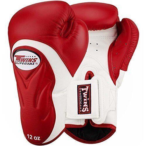 twins embossed boxing gloves bgvl 6 nak muay wholesale
